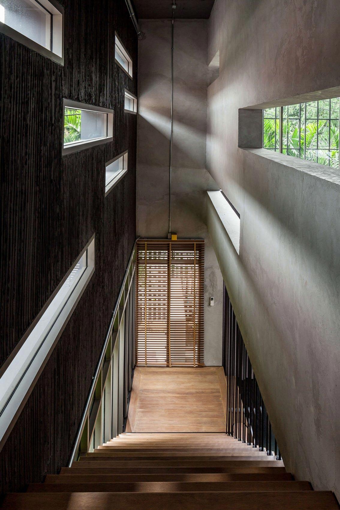 Stylisches Doppelhaus zweier Brüder sytlisches-doppelhaus_02