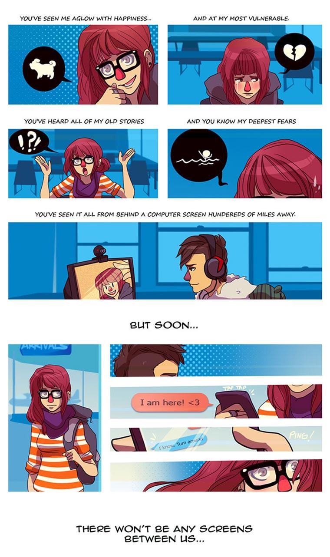 Comics einer Fernbeziehung tabby-long-distance_09
