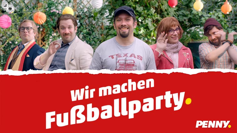 ulmen-grillparty-fussball-frederic_02