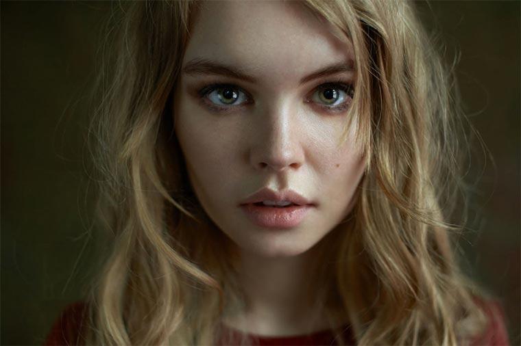 Fotografie: Alexander Vinogradov