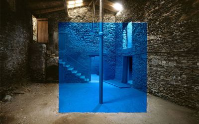 Georges-Rousse_01