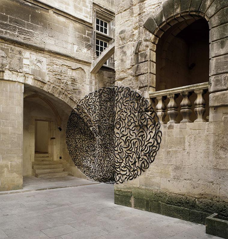 Perspektivische Kunstwerke von Georges Rousse Georges-Rousse_04