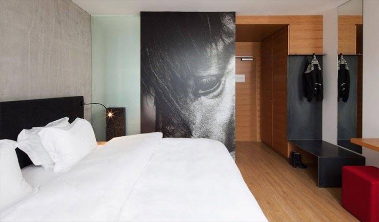 Architektur: ION Adventure Hotel ION-adventure-hotel-iceland_04
