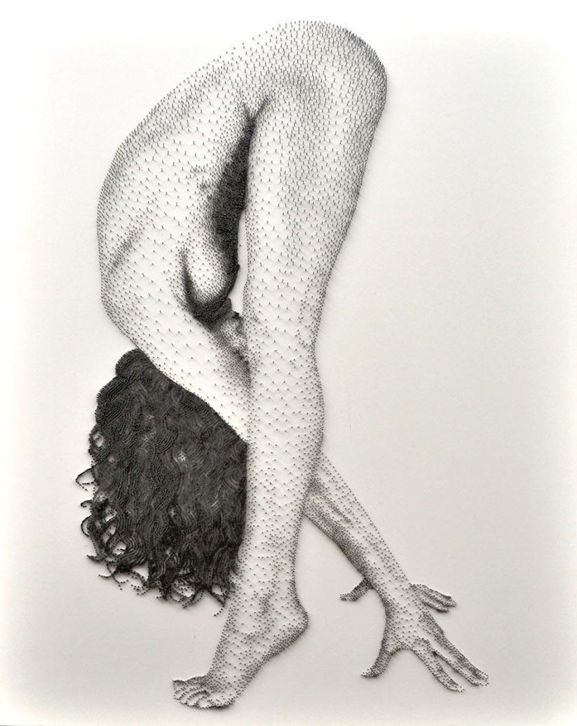 Portraits aus Nägeln Marcu-Levine-nail-art_06