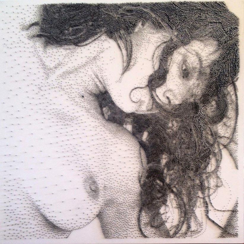 Portraits aus Nägeln Marcu-Levine-nail-art_09