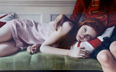 Mary-Jane-Ansell_01