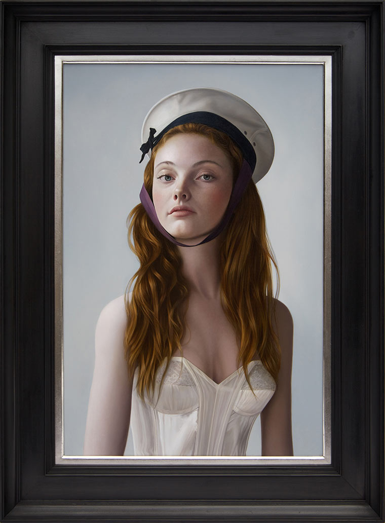Malerei: Mary Jane Ansell Mary-Jane-Ansell_03