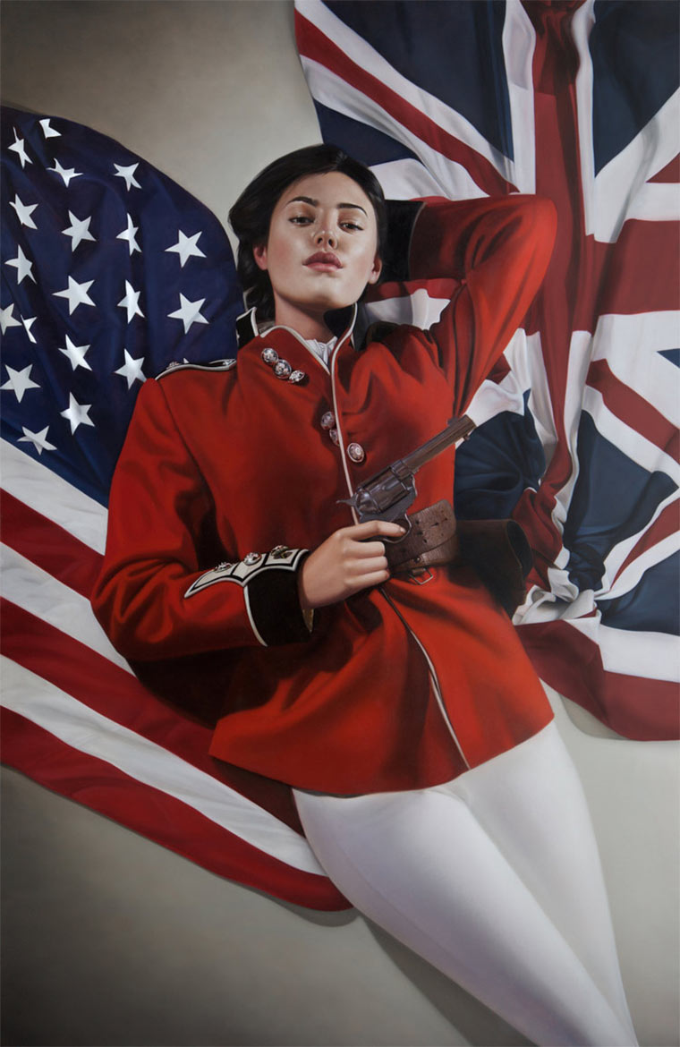 Malerei: Mary Jane Ansell Mary-Jane-Ansell_04