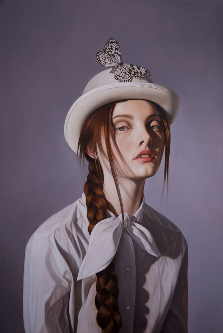 Malerei: Mary Jane Ansell Mary-Jane-Ansell_05