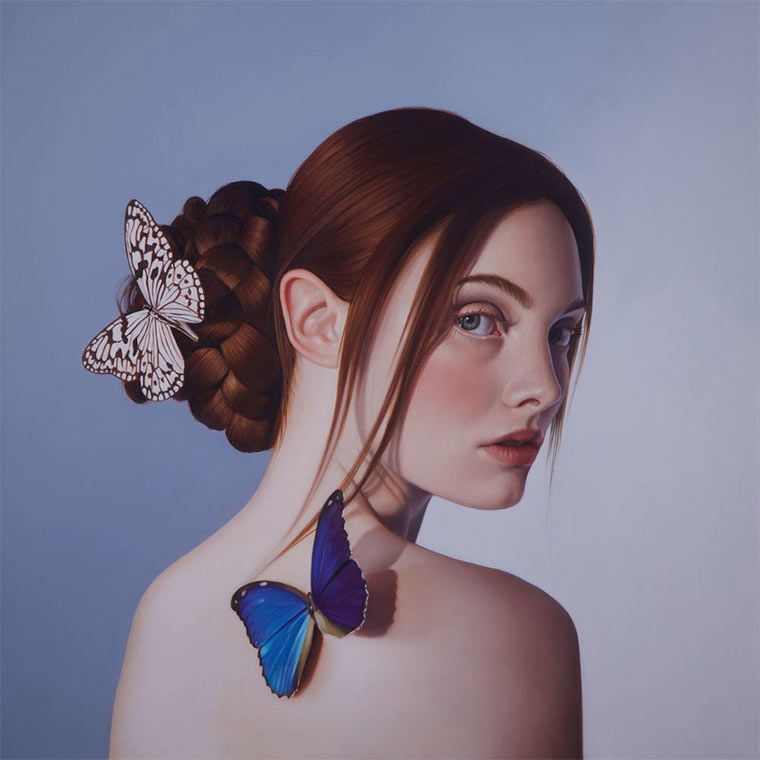 Malerei: Mary Jane Ansell Mary-Jane-Ansell_06