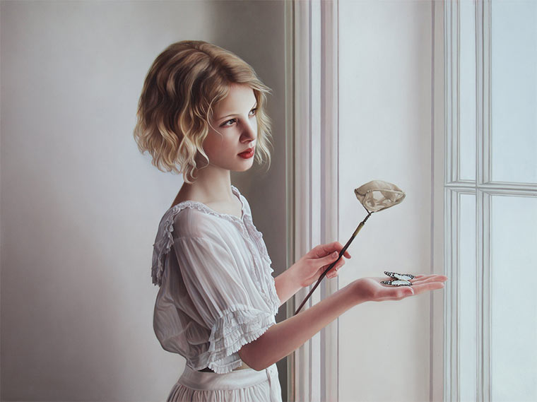 Malerei: Mary Jane Ansell Mary-Jane-Ansell_07
