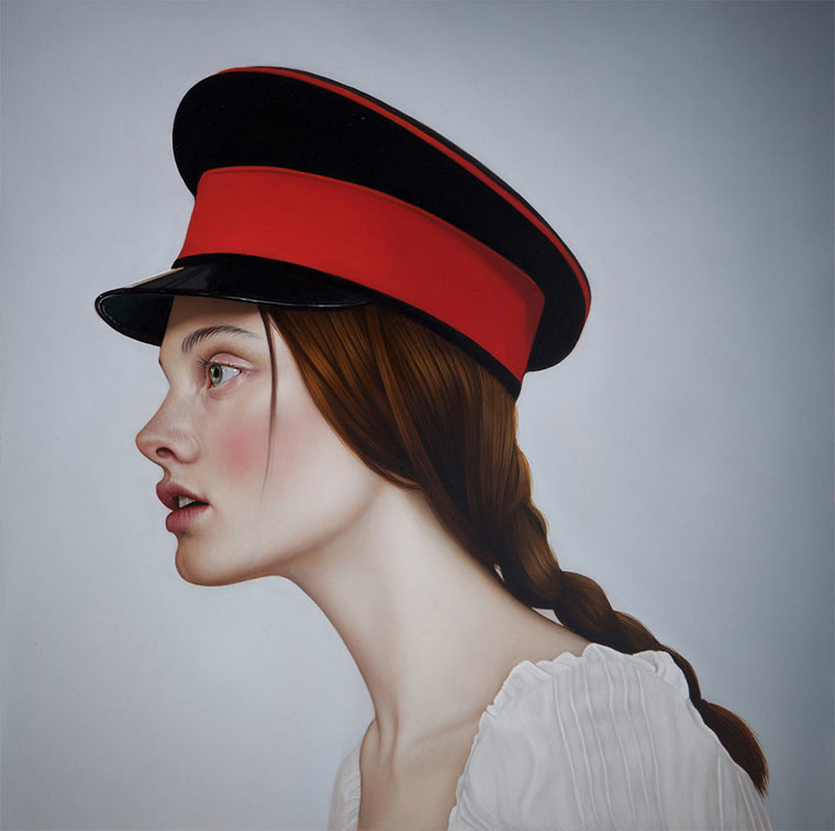 Malerei: Mary Jane Ansell Mary-Jane-Ansell_08