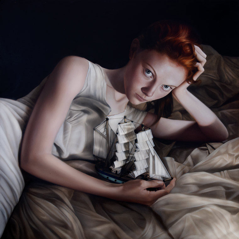 Malerei: Mary Jane Ansell Mary-Jane-Ansell_09