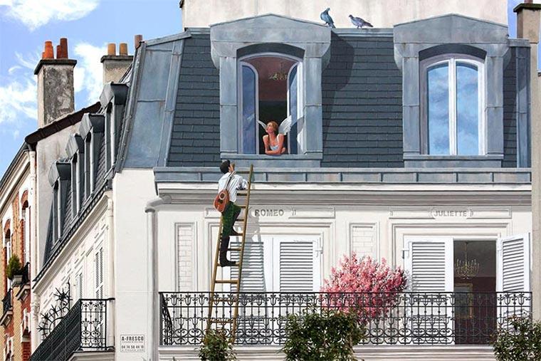 Häuserwand-Wandmalereien Patrick-Commecy_01