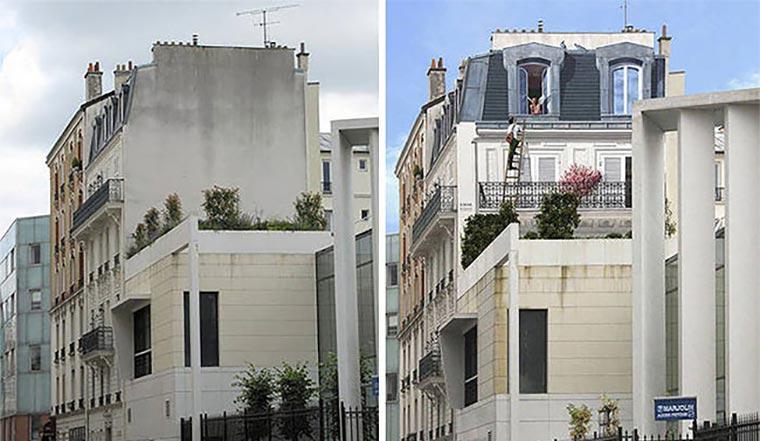 Häuserwand-Wandmalereien Patrick-Commecy_02