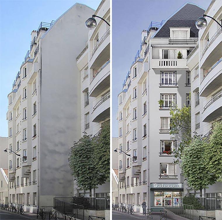 Häuserwand-Wandmalereien Patrick-Commecy_04