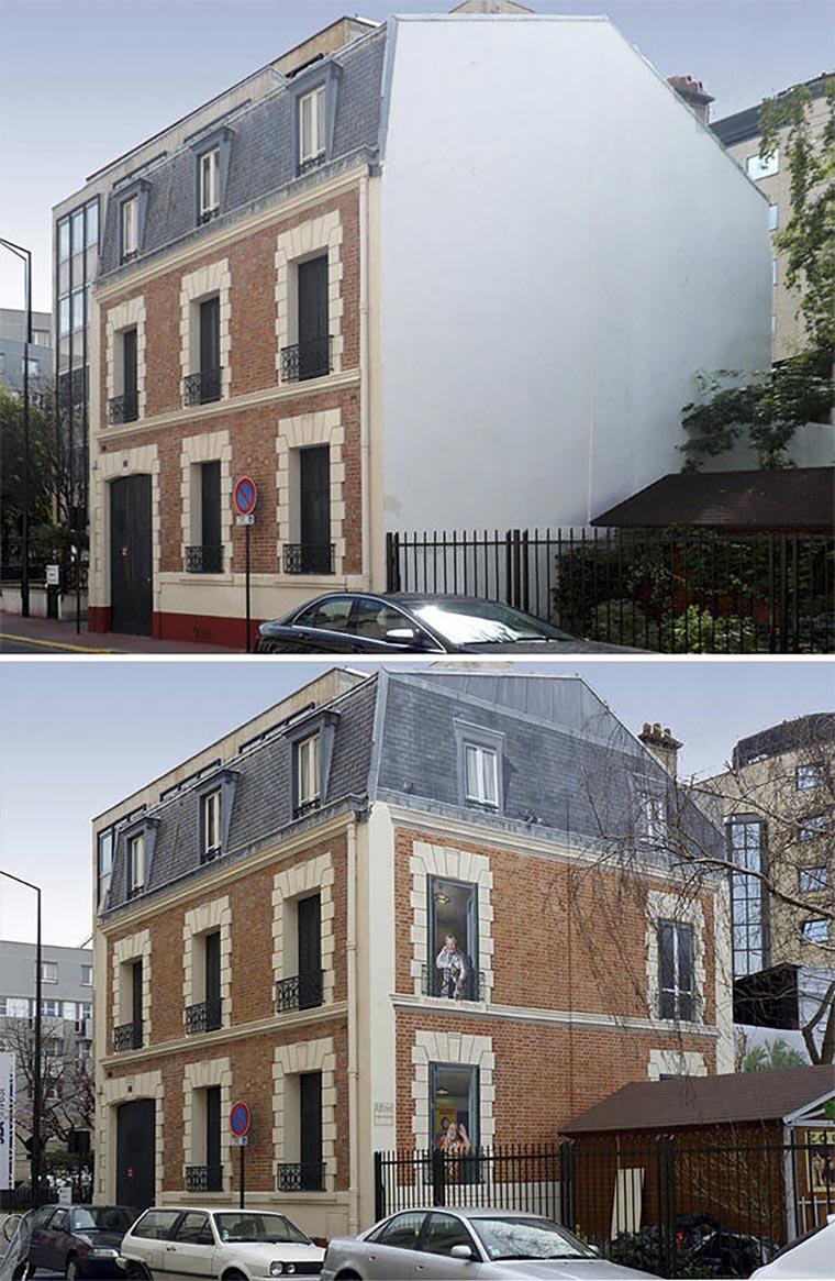 Häuserwand-Wandmalereien Patrick-Commecy_09