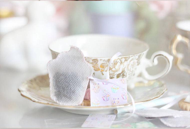 Ausgefallene Teebeutel TeaHeritage_03