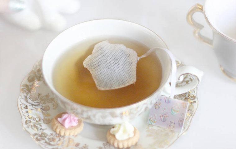 Ausgefallene Teebeutel TeaHeritage_05-1
