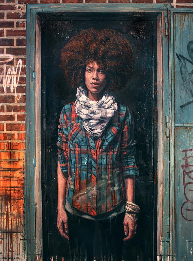 Street Art: Tim Okamura Tim-Okamura_02