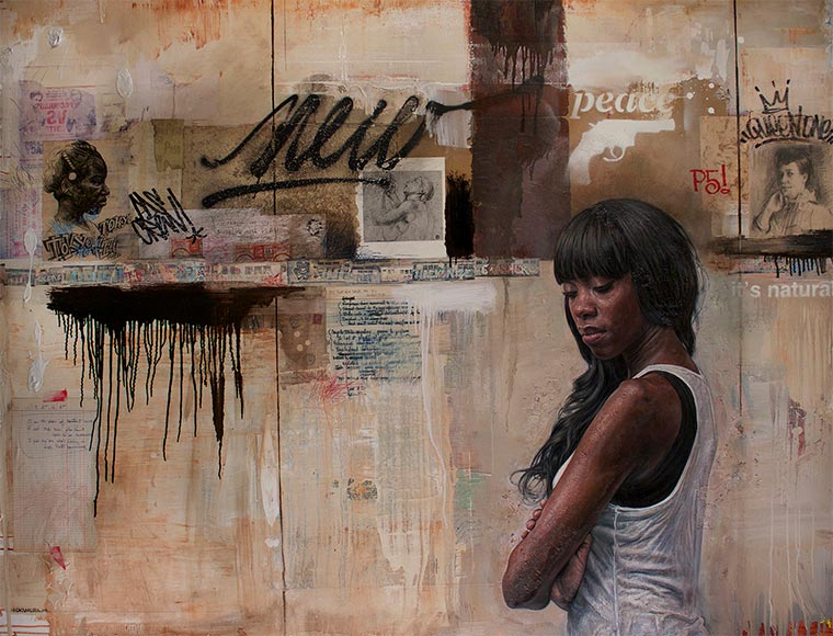Street Art: Tim Okamura Tim-Okamura_08