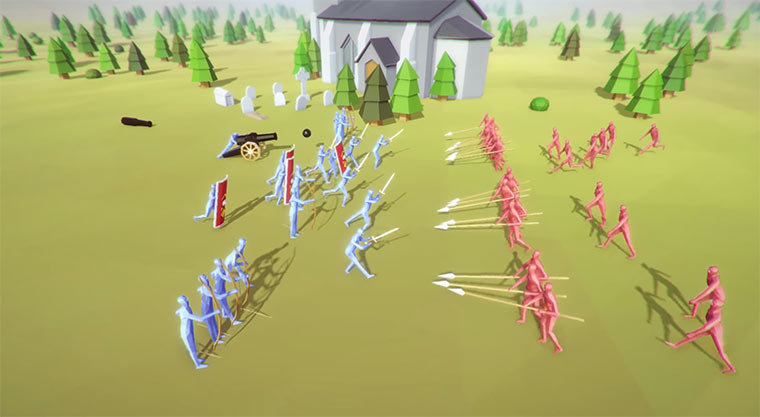 Totally Accurate Battle Simulator Totally-Accurate-Battle-Simulator