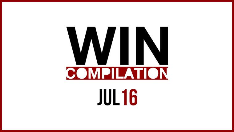 WIN-2016-07_00