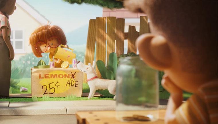 a-love-story-lemonade