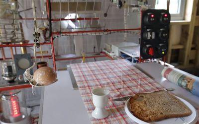 breakfast-machine