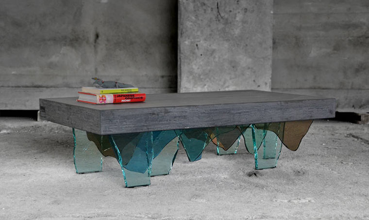 concrete-coffeetable_01