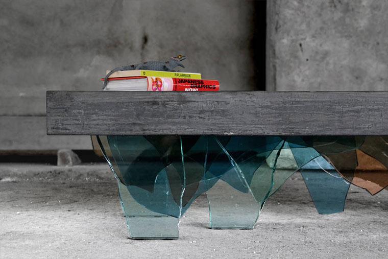 Betontischplatte auf Glasbruch concrete-coffeetable_02