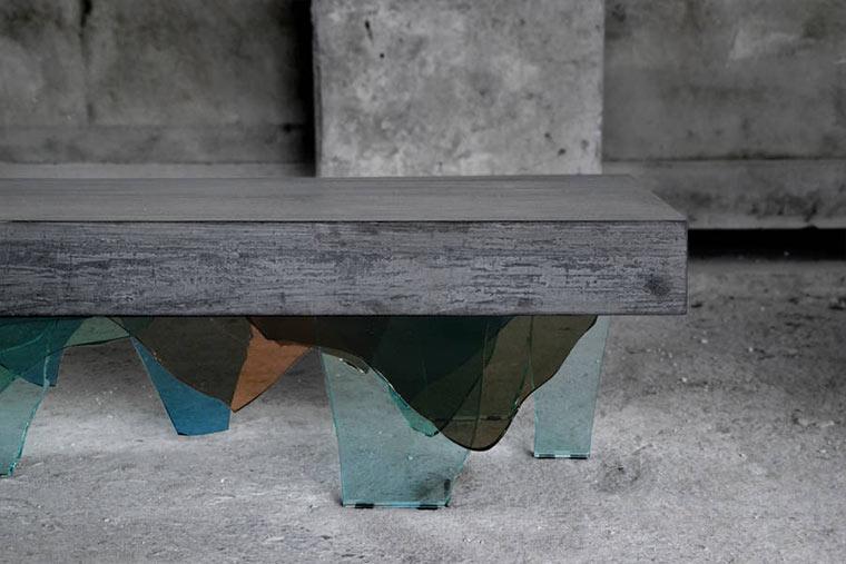 Betontischplatte auf Glasbruch concrete-coffeetable_03
