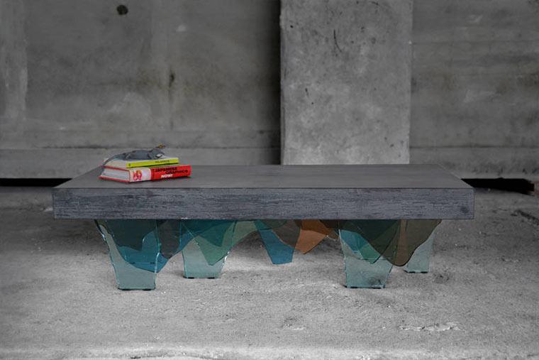 Betontischplatte auf Glasbruch concrete-coffeetable_04