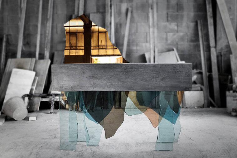 Betontischplatte auf Glasbruch concrete-coffeetable_05