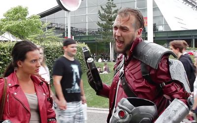 cosplay-comic-con-germany
