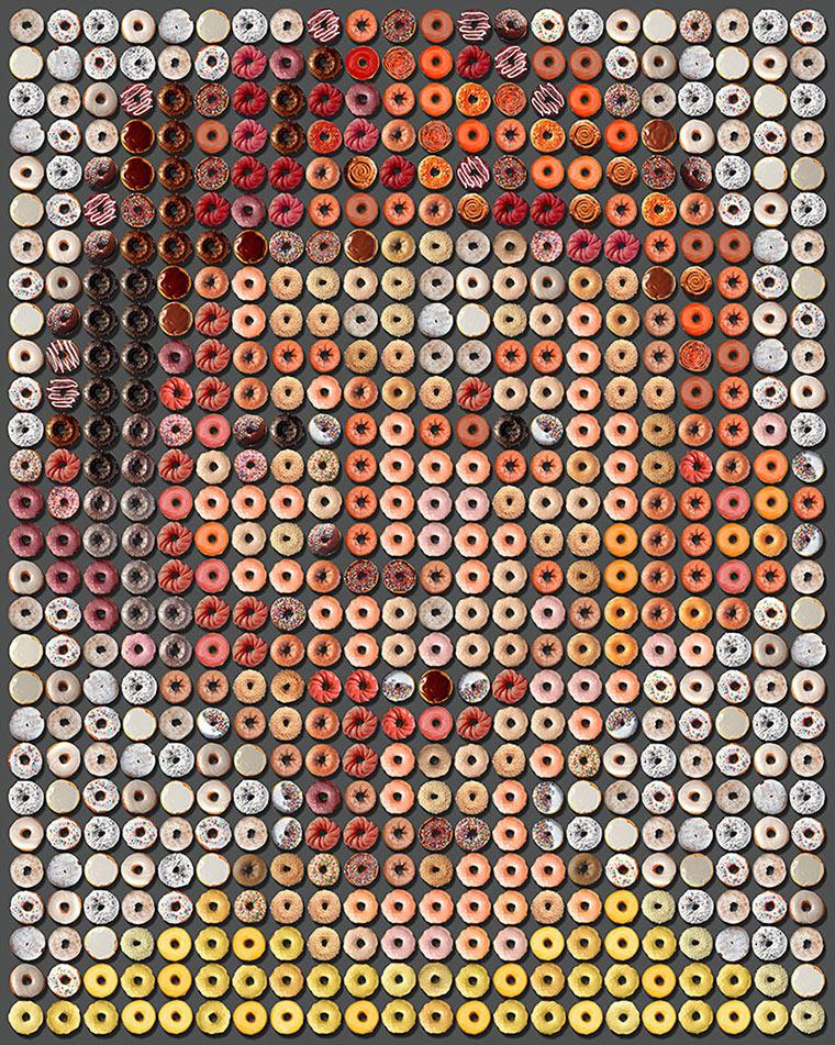 Donut-Portraits donut-portraits_06