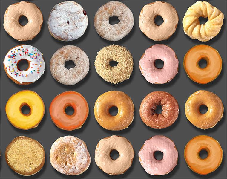 Donut-Portraits donut-portraits_08