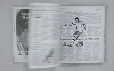 doodling-between-the-headlines