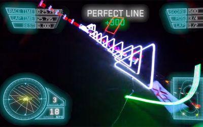 drone-racing-videogame-optic