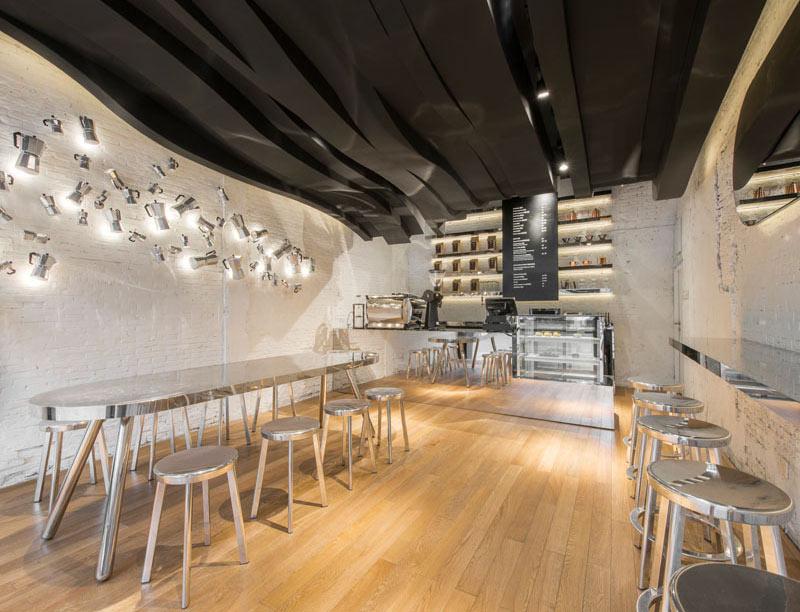 Hübsche Kaffeebude in Shanghai fumi-coffee_05