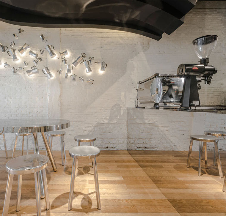 Hübsche Kaffeebude in Shanghai fumi-coffee_06
