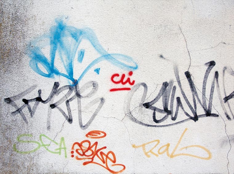 Graffiti-Tags mit sauberen Fonts ersetzen graffiti-paintover-fonts_12