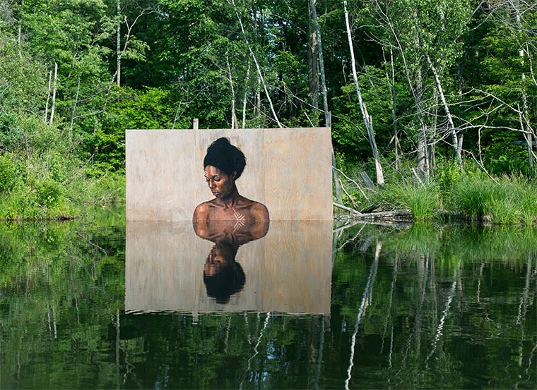 hula-water-portraits_06