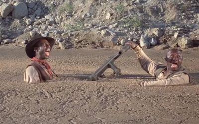 its-quicksand