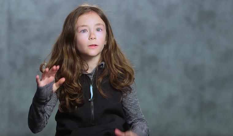 Kinder versuchen, das Internet zu erklären kids-explain-the-internet