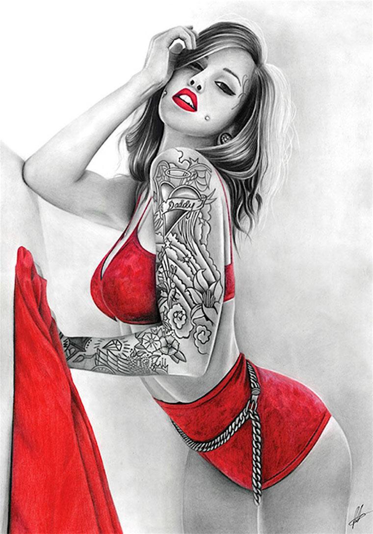 Zeichnungen: Laura Eddy laura-eddy2_02