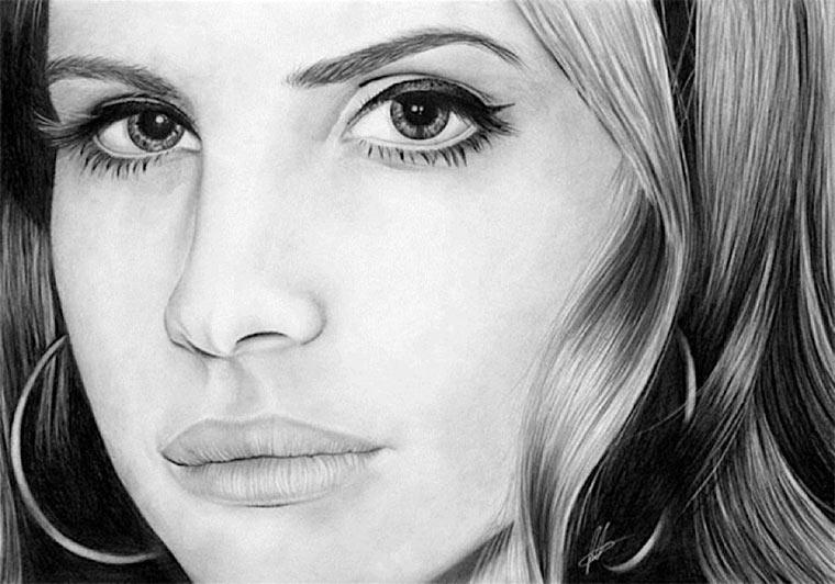 Zeichnungen: Laura Eddy laura-eddy2_05