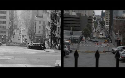 los-angeles-then-and-now