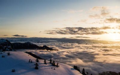 magic-of-mount-seymour