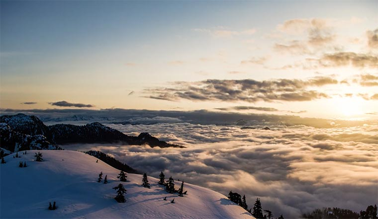 The Magic of Mount Seymour magic-of-mount-seymour